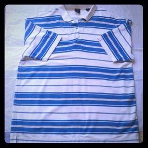 Other - 🚨 Karl Kani Gold 3X men shirt